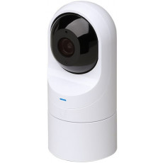 Cameră IP Ubiquiti UniFi Video Camera G3 Flex UVC-G3-FLEX, White