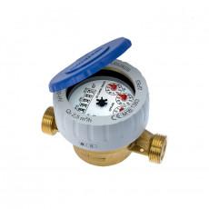 Contor apă Rece B METERS CPR-M3 1/2'' R160