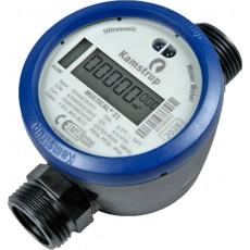 Contor apă Rece Kamstrup Multical 21 3/4'' - 2.5, fara set montare