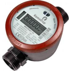 Contor apă Calda Kamstrup Multical 21 1/2'' - 1.6, fara set montare