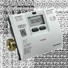 Contor energie termică Kamstrup MULTICAL 403 1/2'', 1,5 m cablu