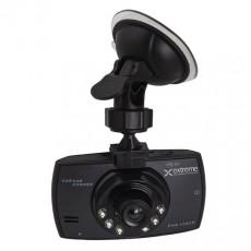 Înregistrator video auto Xtreme Guard XDR101