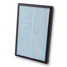 Filtru de rezervă pentru purificător de aer Esperanza EHP003H11