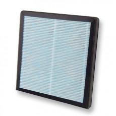 Filtru de rezervă pentru purificător de aer Esperanza EHP004H13
