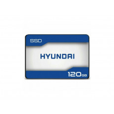 Solid State Drive (SSD) 120 Gb HYUNDAI Sapphire (C2S3T/120G)