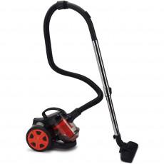 Aspirator Polaris PVC1516, Black/Red
