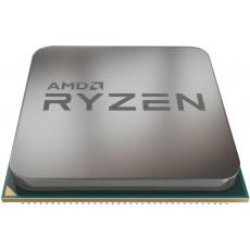Procesor AMD Ryzen 5 3600X Tray (3.8 GHz-4.4 GHz/32 MB/AM4)
