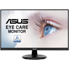 "Monitor 23.8 "" VA24DQ, (IPS, 1920x1080, 5 ms, 75 Hz)"