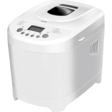 Maşină de pâine MPM MUC-01, White