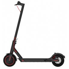 Scuter electric Xiaomi Mijia Electric Scooter PRO, Black