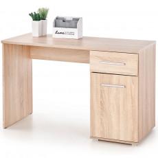Masă de birou Halmar LIMA B-1, Wood