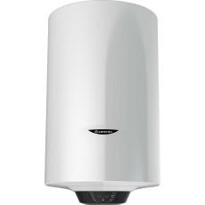 Boiler electric Ariston PRO1 ECO 120 V 2K CZ