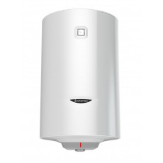 Boiler electric Ariston PRO1 R 100 V PL