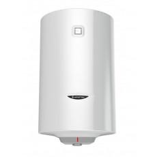 Boiler electric Ariston PRO1 R 80 V PL