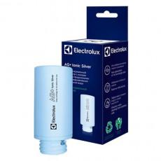 Filtru pentru umidificator Electrolux AG+ Ionic Silver 3738