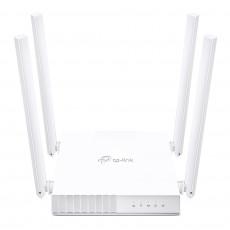 WI-FI router Tp-link Archer C24 AC750