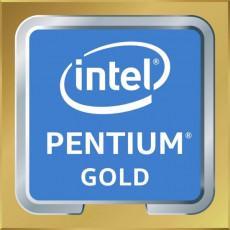 Procesor Intel Pentium G6400 Box (/4 MB/LGA1200)
