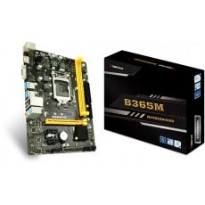 Placă de bază BIOSTAR B365MHC (Intel LGA1151/Intel B365)