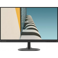 "Monitor 23.8 "" C24-25, Black (VA, 1920x1080, 5 ms, 60 Hz)"