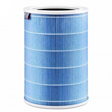Filtru de rezervă pentru purificător de aer Xiaomi Mijia Air Purifier Filter Economy Version