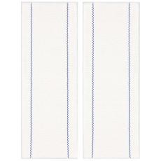 Aspirator Xiaomi Handheld Electric Mop, White