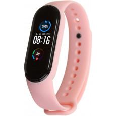 Curelușă Xiaomi Mi Band 5, Pink