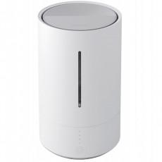 Umidificator de aer Xiaomi Smartmi Zhimi Air Humidifier, White
