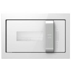 Cuptor cu microunde Gorenje BM 235 ORA-W, White