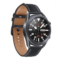 Ceas inteligent Samsung Galaxy Watch 3 45mm, Black