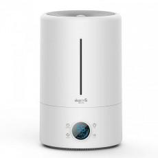 Umidificător de aer Xiaomi Deerrma Humidifier F628S, White