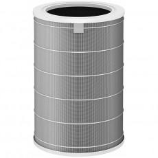 Filtru de rezervă pentru purificător de aer Xiaomi Air Purifier HEPA Filter