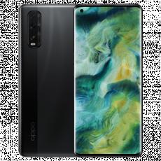 Smartphone Oppo Find X2 5G (12 GB/256 GB) Black