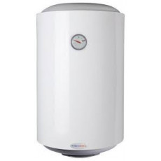 Boiler electric Aquahot EWH 50 SuperVert