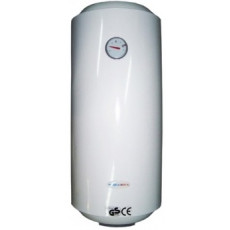 Boiler electric Aquahot EWH 50 Verslim
