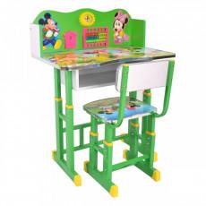 Set mobilă pentru copii DP DA-27 Mickey Mouse