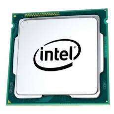 Procesor Intel Pentium G6400 Tray (4.0 GHz-/4 MB/LGA1200)