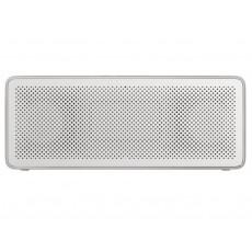 Boxă portabilă Xiaomi Mi Basic 2, 6 W, White