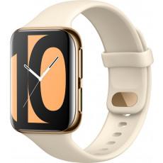 Ceas inteligent Oppo Watch 46mm, Gold