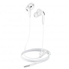Căști Hoco M1 Pro, White