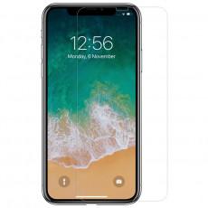 Sticlă protecție Apple iPhone 11 Pro, Pro Plus Tempered Glass, Transparent