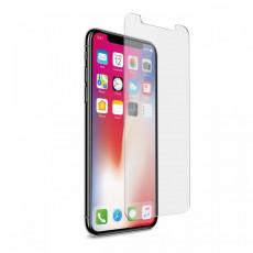 Sticlă protecție Apple iPhone 11 Pro Max, Pro Plus Tempered Glass, Transparent