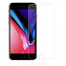 Sticlă protecție Apple iPhone 8, Pro Plus Tempered Glass, Transparent