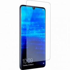 Sticlă protecție Huawei P30, Pro Plus Tempered Glass, Transparent
