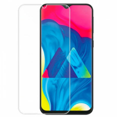 Sticlă protecție Samsung Galaxy A20, Pro Plus Tempered Glass, Transparent