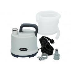 Дренажный насос Intex 28606