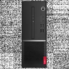 Sistem PC Lenovo V50s-07IMB Black