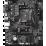 Placă de bază GIGABYTE A520M S2H 1.0 (AM4/AMD A520)