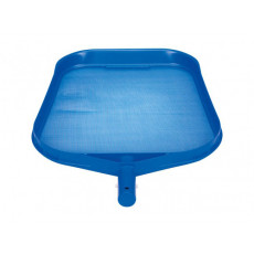 INTEX 29050 Plasa-Filtru pentru impuritati suprafata apei