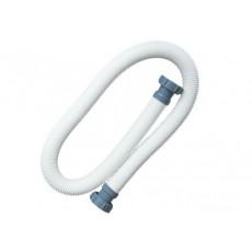 INTEX 29060  Furtun flexibil p/u filtru