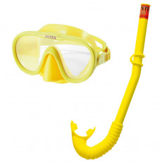 Set pentru înot Intex 55642 8+